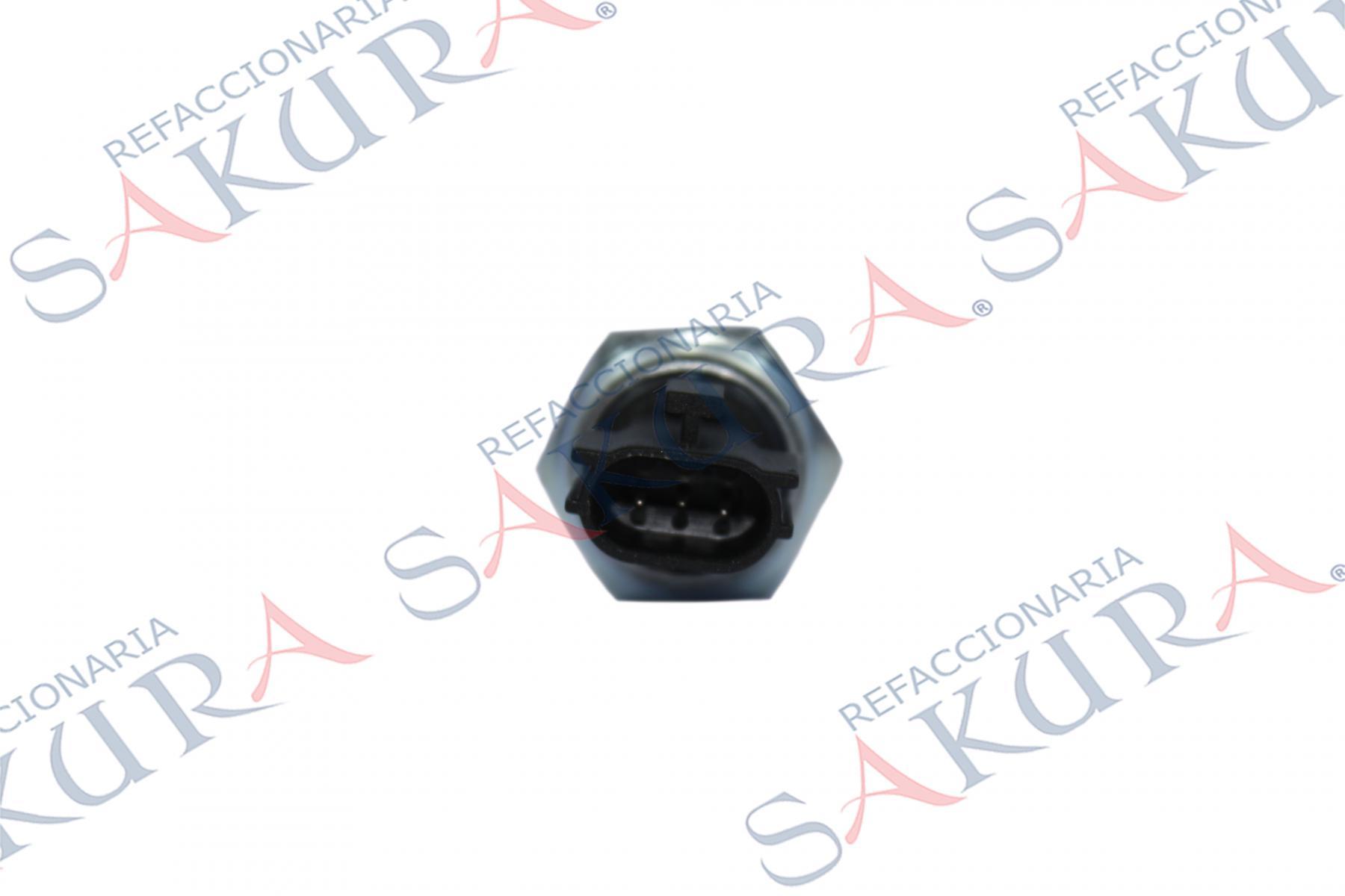 0806010, Sensor Presion de Aceite de Direccion  (Japon)