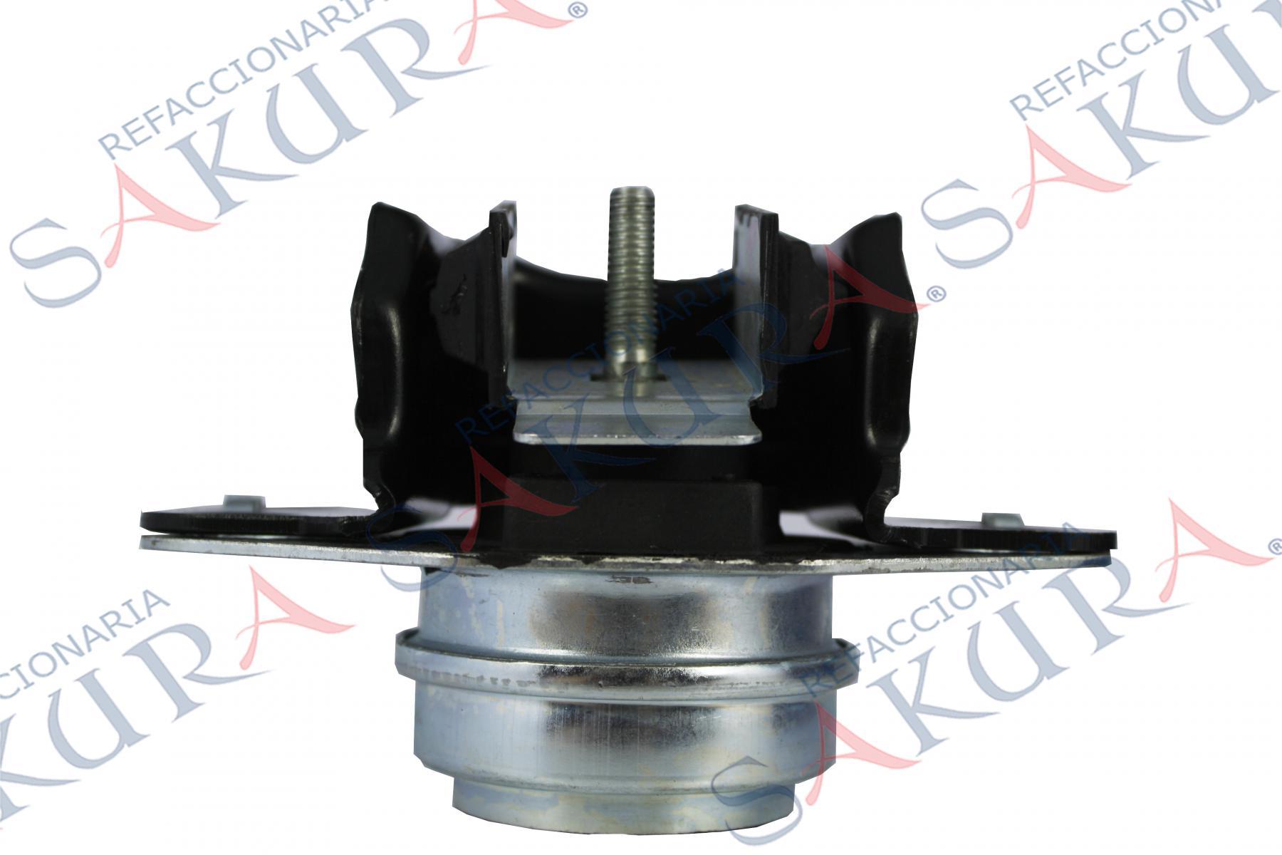 11210-00QNK, Soporte Motor Derecho  (Safety)