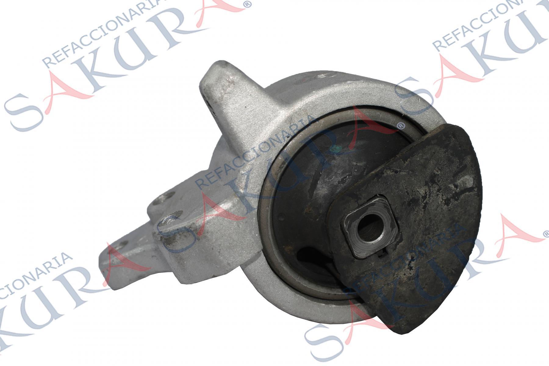 11210-0M6NK, Soporte Motor Derecho  (Safety)