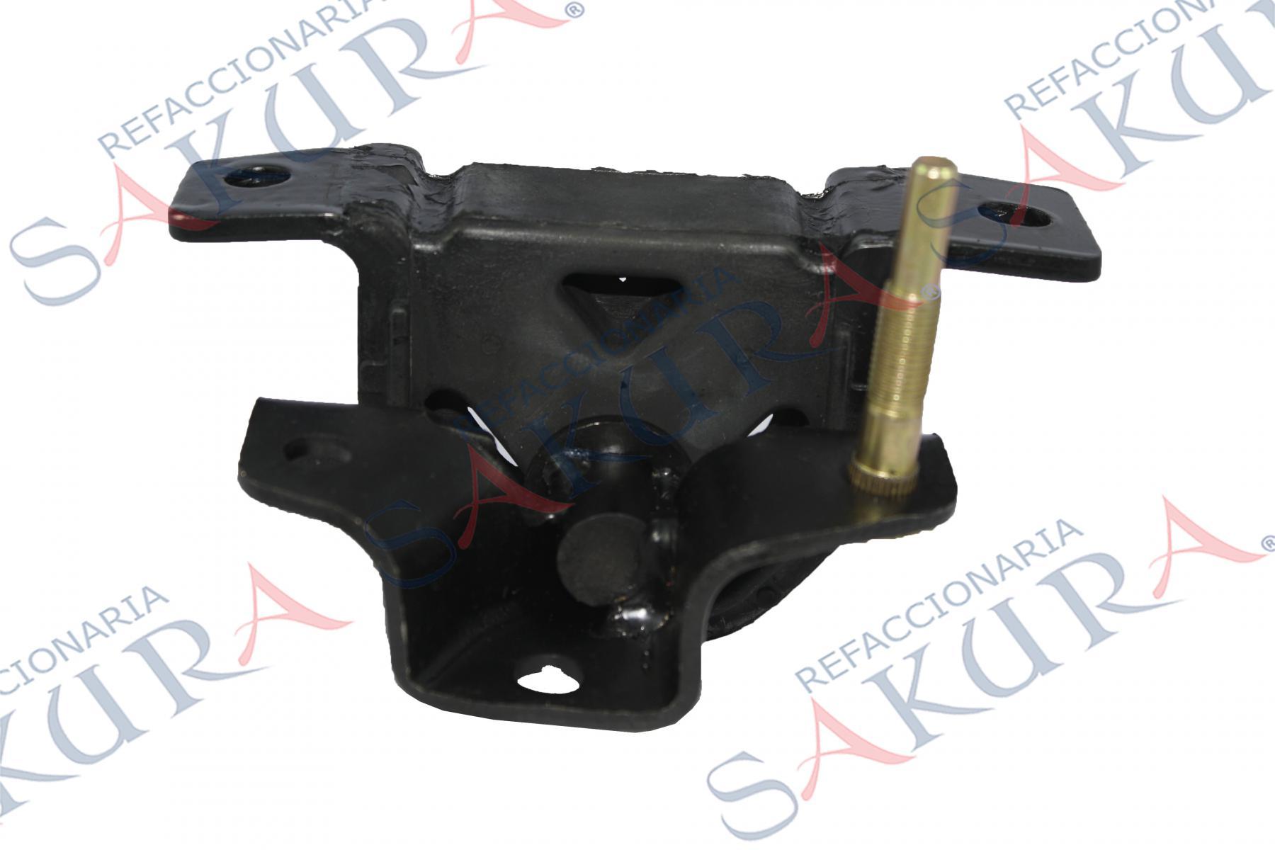 11210-4Z0NK, Soporte Motor Derecho  (Safety)