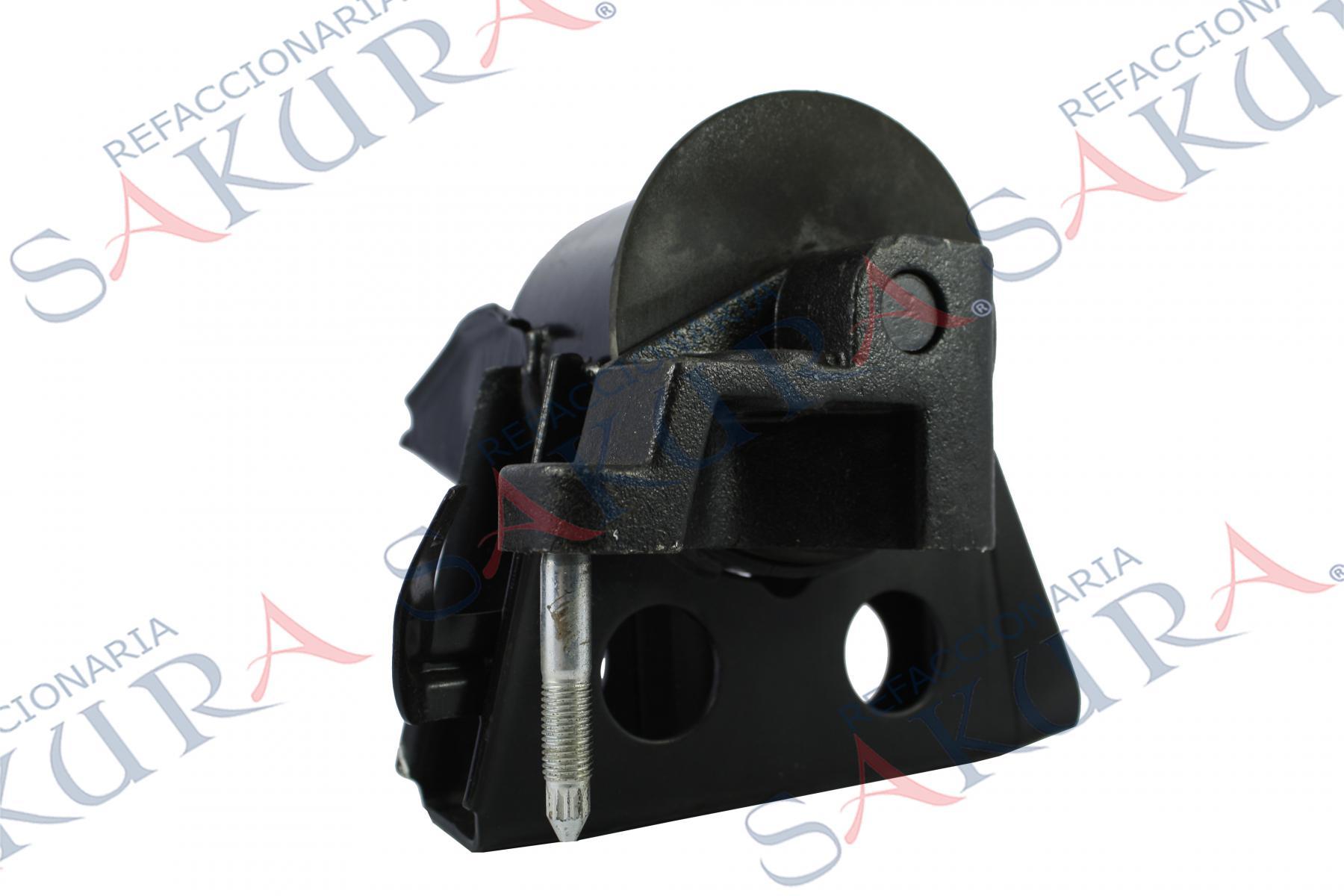 11210-8H30E, Soporte Motor Derecho  (Safety)