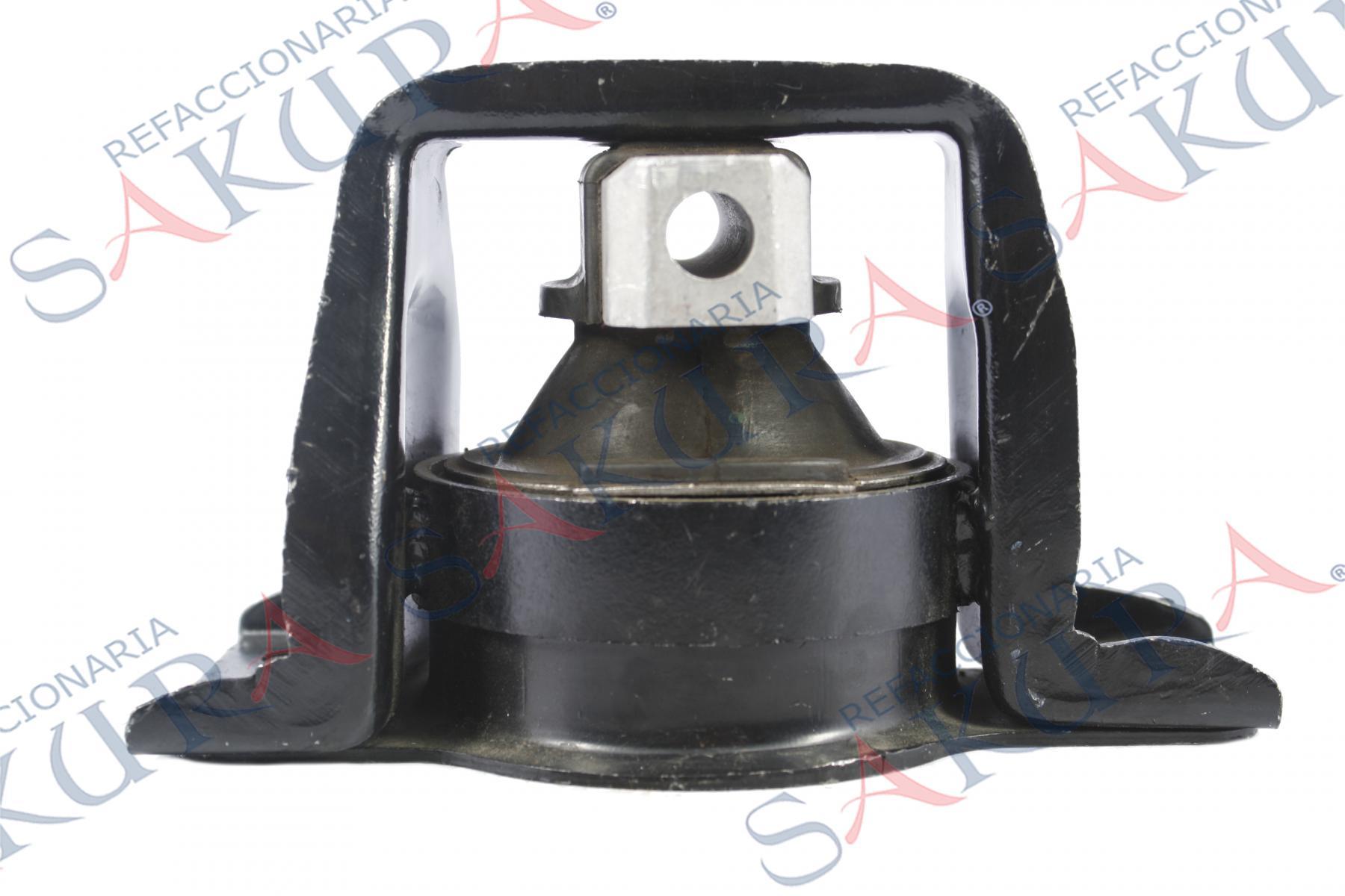 11210-EL01B, Soporte Motor Derecho  (Safety)