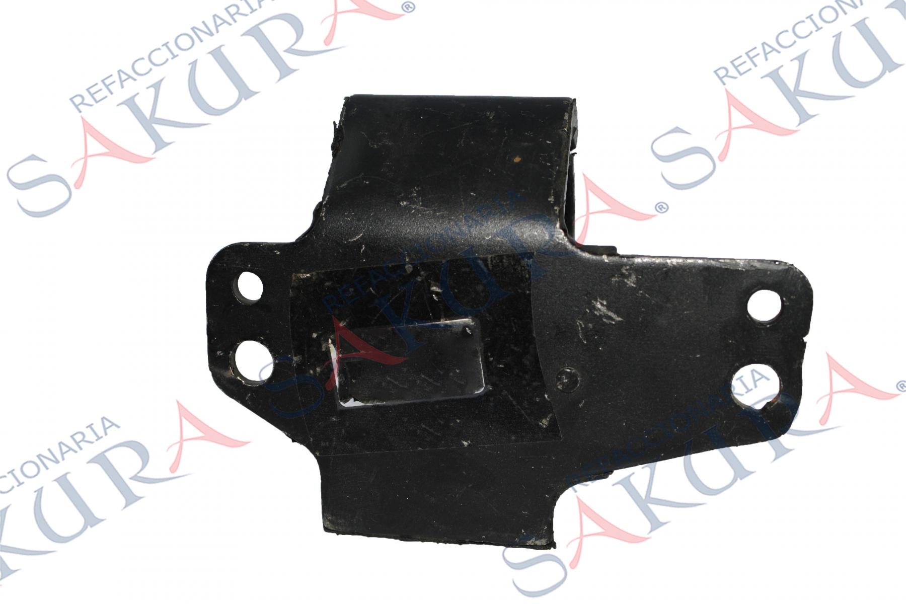 11210-F4010, Soporte Motor Derecho-Izquierdo (Safety)
