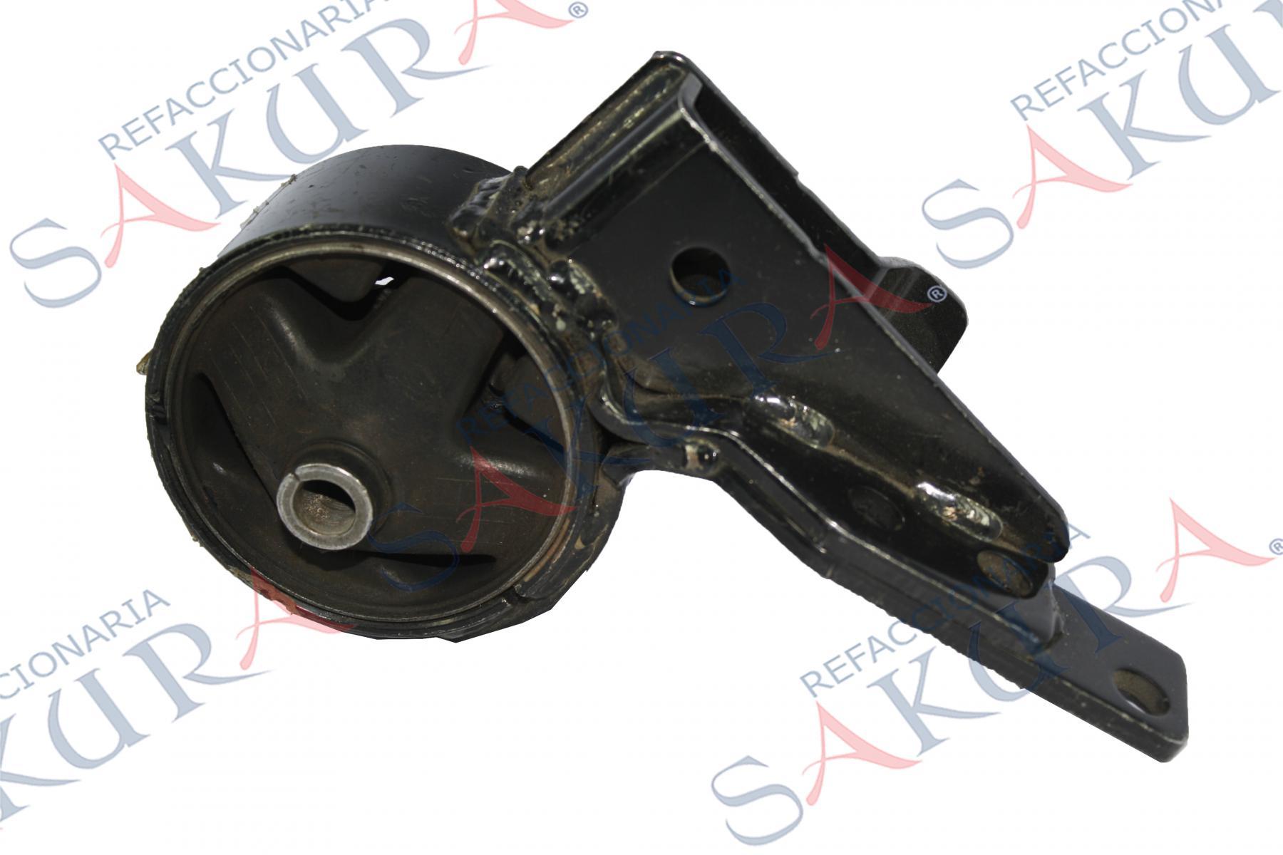 1121075Y01, Soporte Motor Derecho (Nissan)