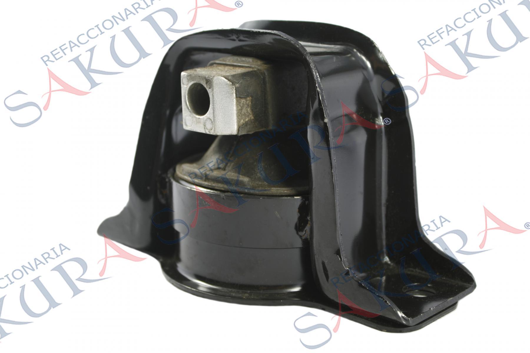 11210EL01B, Soporte Motor Derecho  (Nissan)