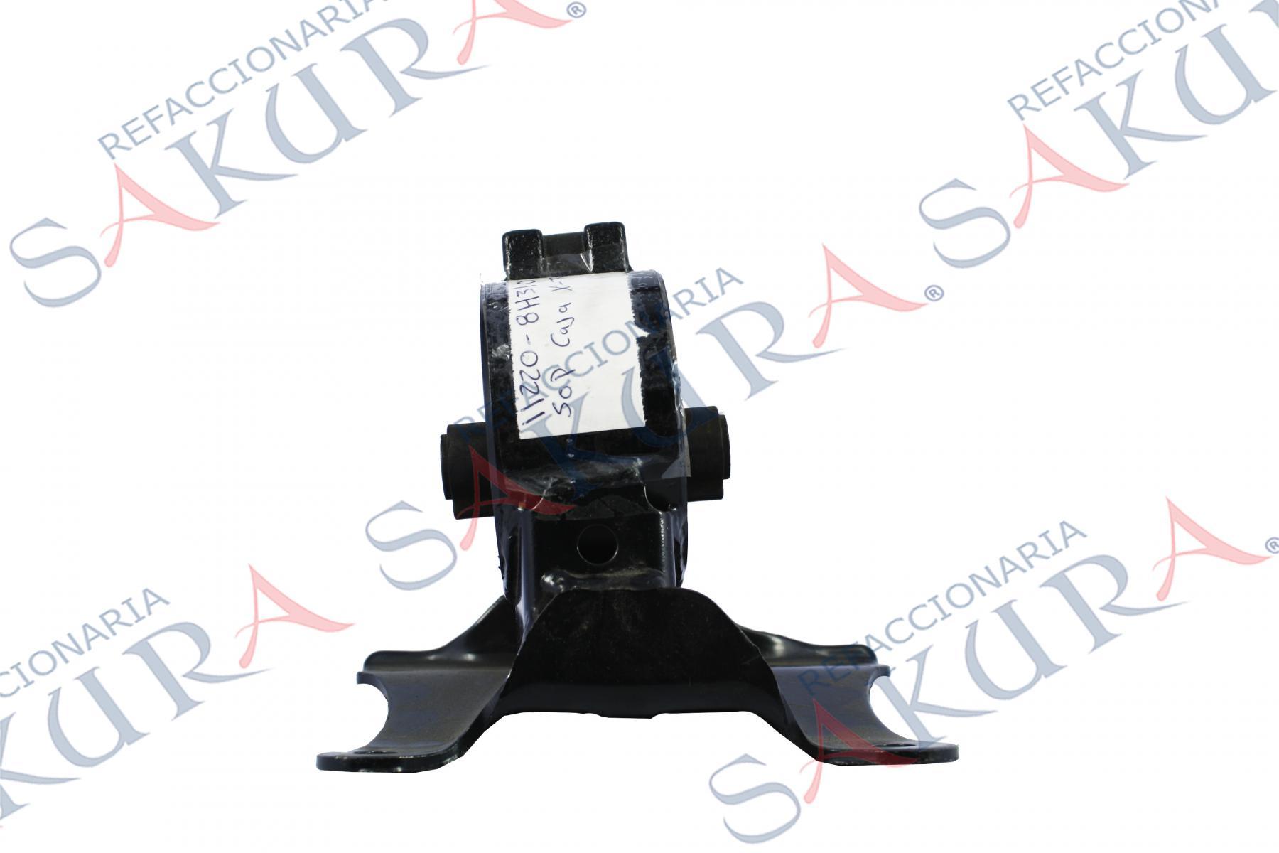 11220-8H310, Soporte Caja Velocidades  (Safety)