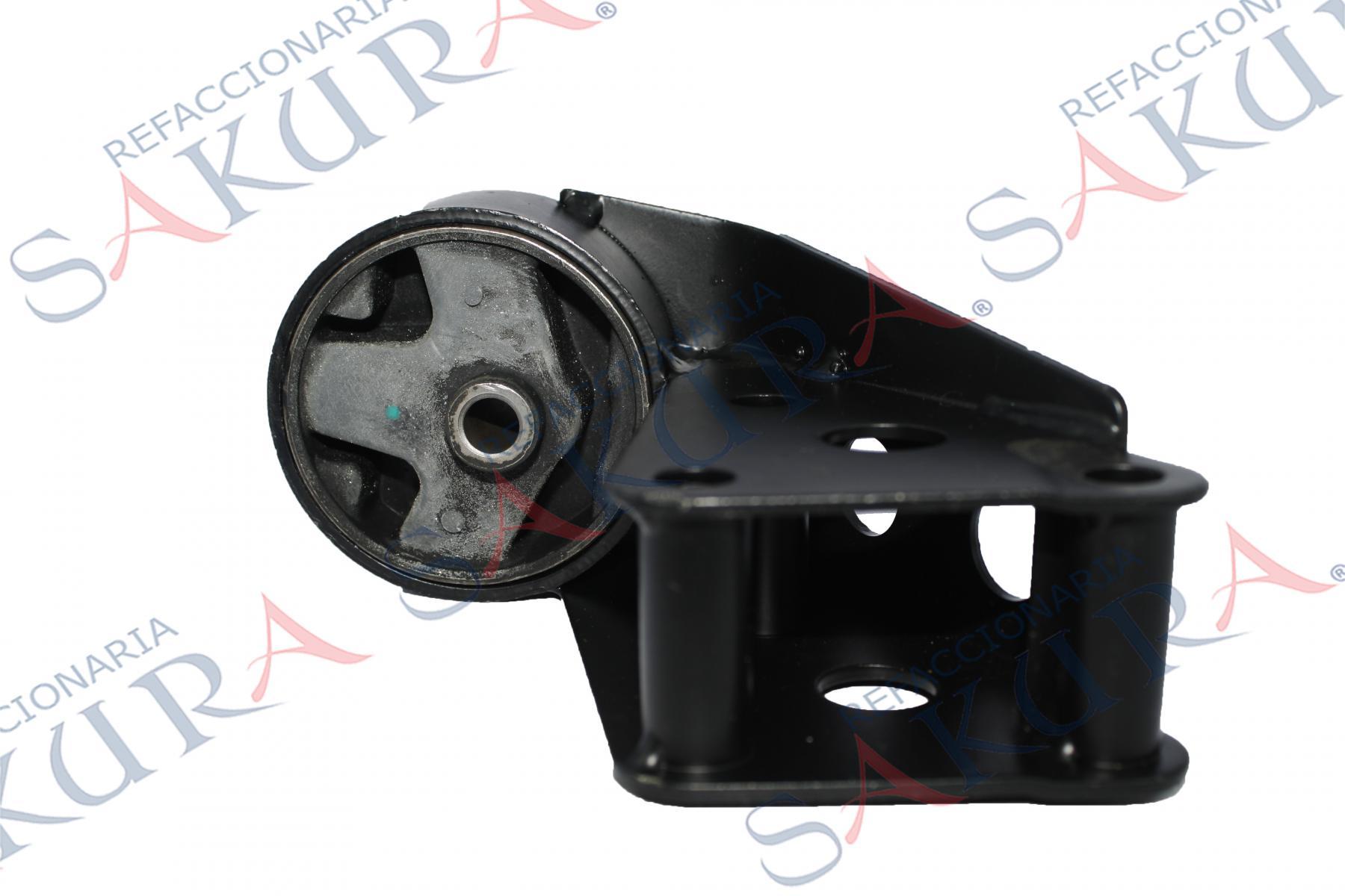 11220-F4101, Soporte Caja Velocidades  (Safety)