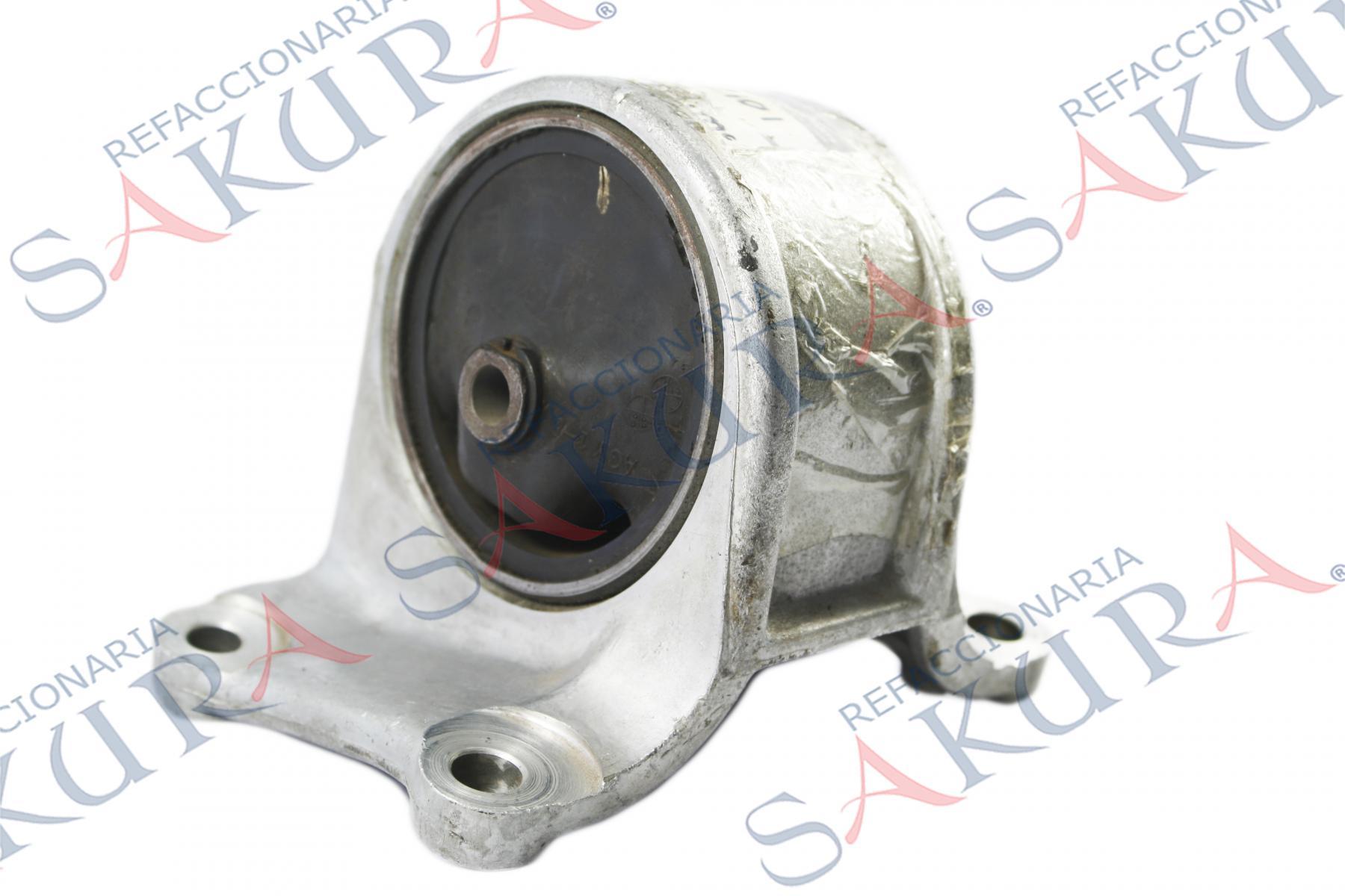 112200Z101, Soporte Caja Velocidades  (Nissan)