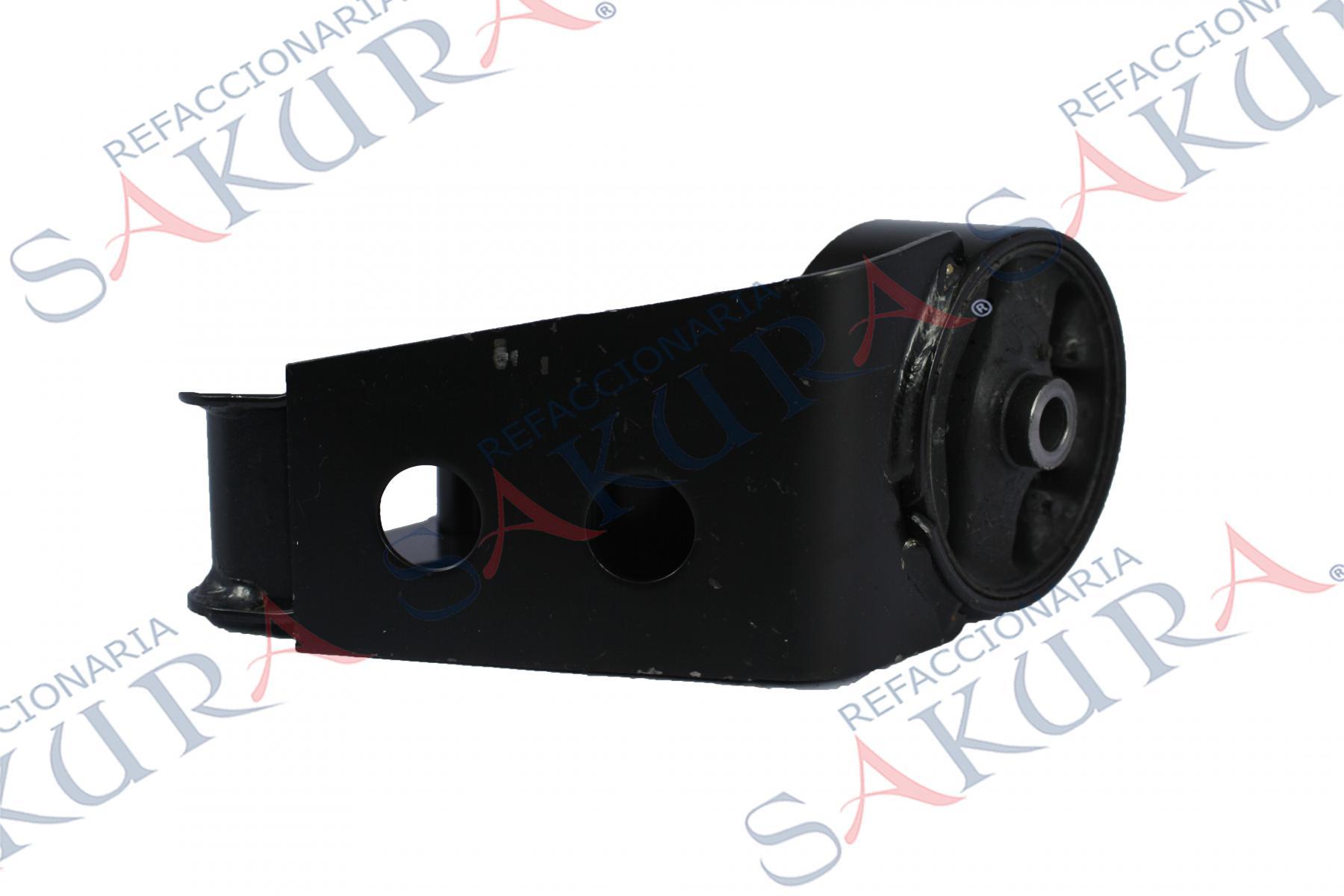 1122050Y05, Soporte Caja Velocidades  (Nissan)