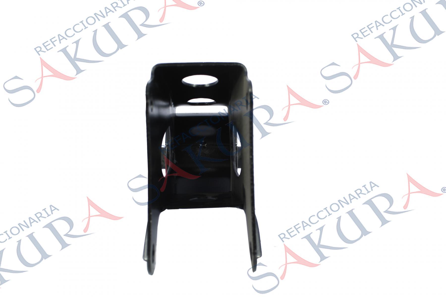 11320-8H501, Soporte Motor Trasero  (Safety)
