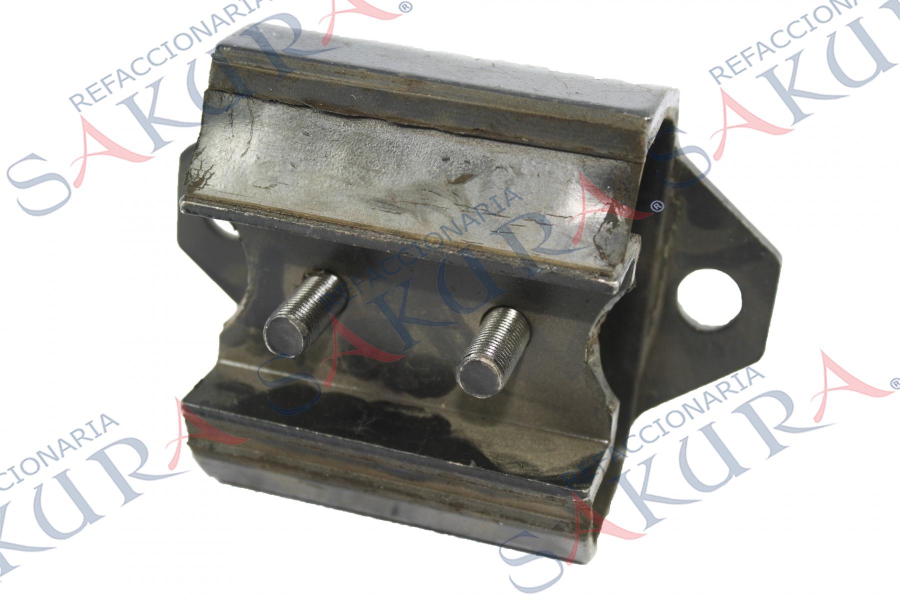 11320-F4010, Soporte Caja Velocidades  (Safety)