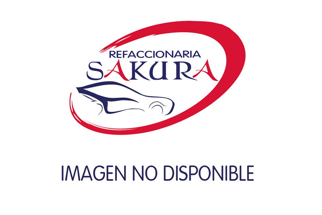 11210-VJ20A, Soporte Motor Derecho-Izquierdo (Nikko)