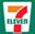 Aceptamos pagos a traves de deposito en Seven Eleven