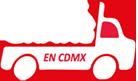 Envios GRATIS CDMX
