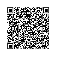Calcula tu visita a Ajusco con un escaneo