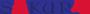 Logo refaccionaria Sakura